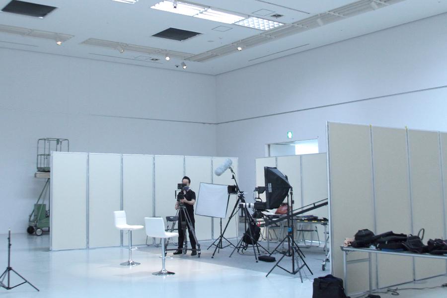 tsumuraoffice_studio004