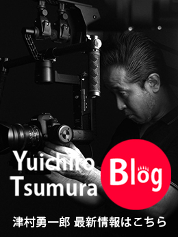 yt_blog_260_2