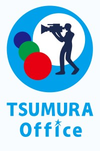 logo_10001500