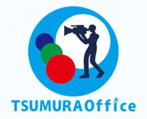 ツムラオフィスのロゴが新しくなりました。